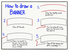 HowTo-Banner-Page1
