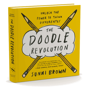 the-doodle-revolution-by-sunni-brown