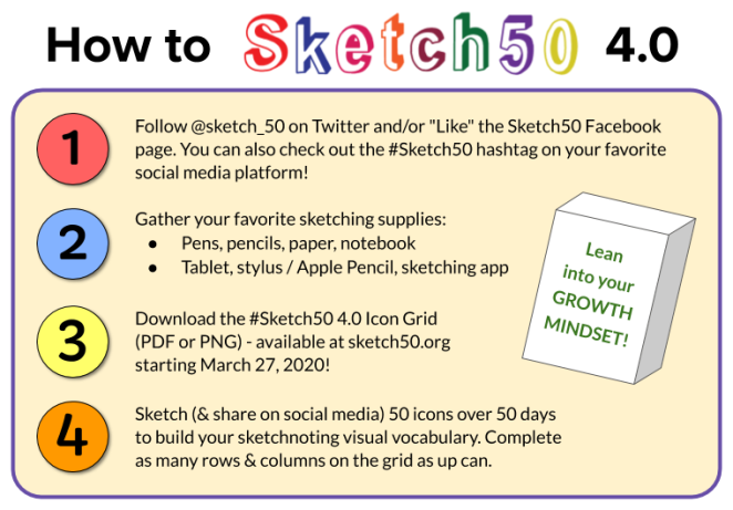 how-to-sketch50-2020